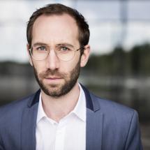 JoernGrosse_Schauspieler_Hamburg_5