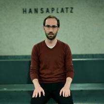 JoernGrosse_Schauspieler_Hamburg